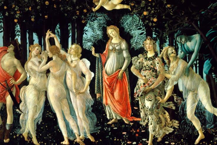 botticelli-uffizi-tour