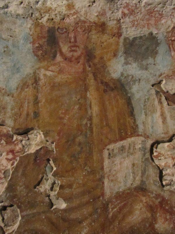 catacombs-rome-italy
